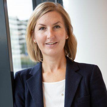 Kirsten van den Berg-Buijze